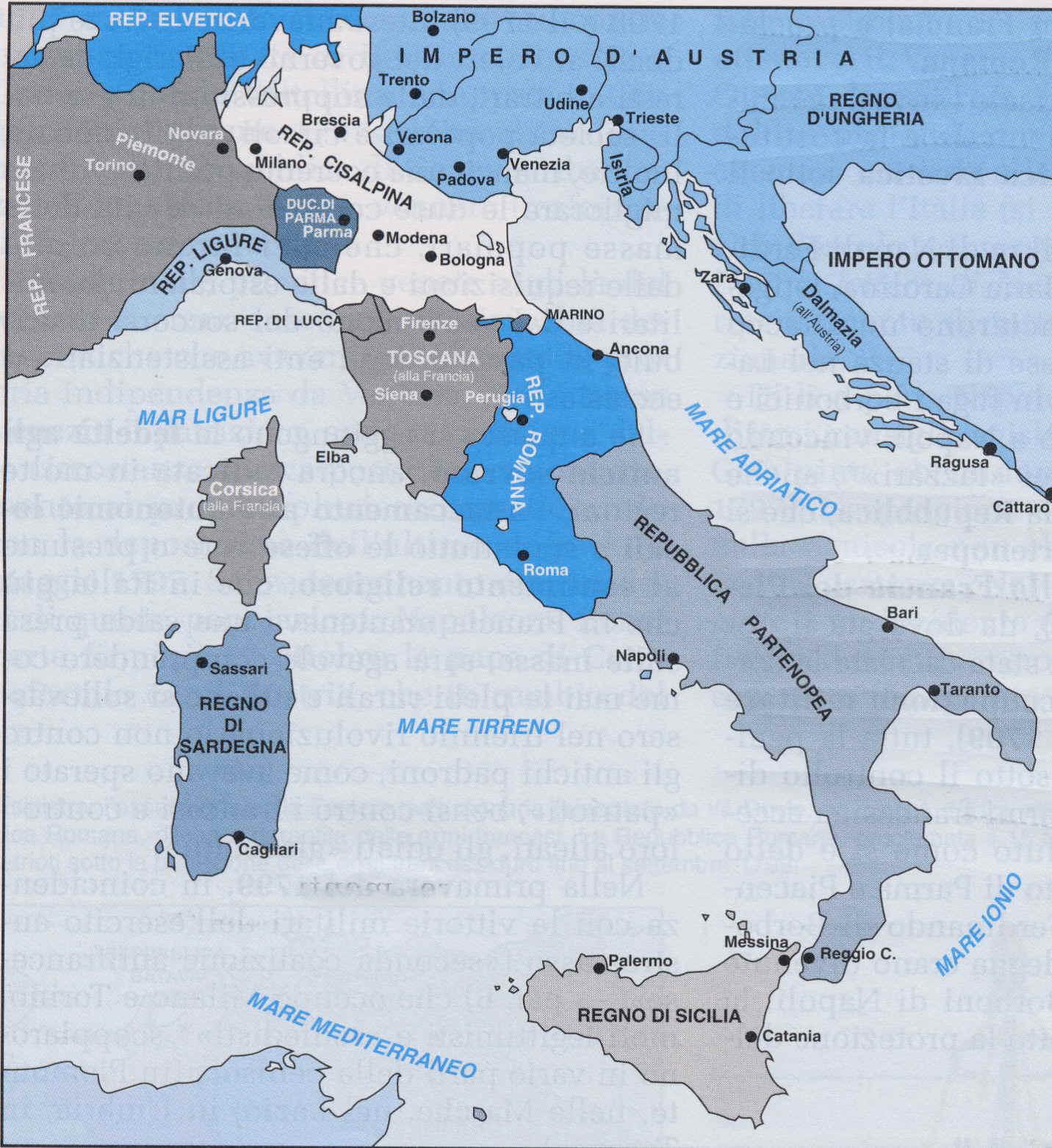 Italianapoleonica1796