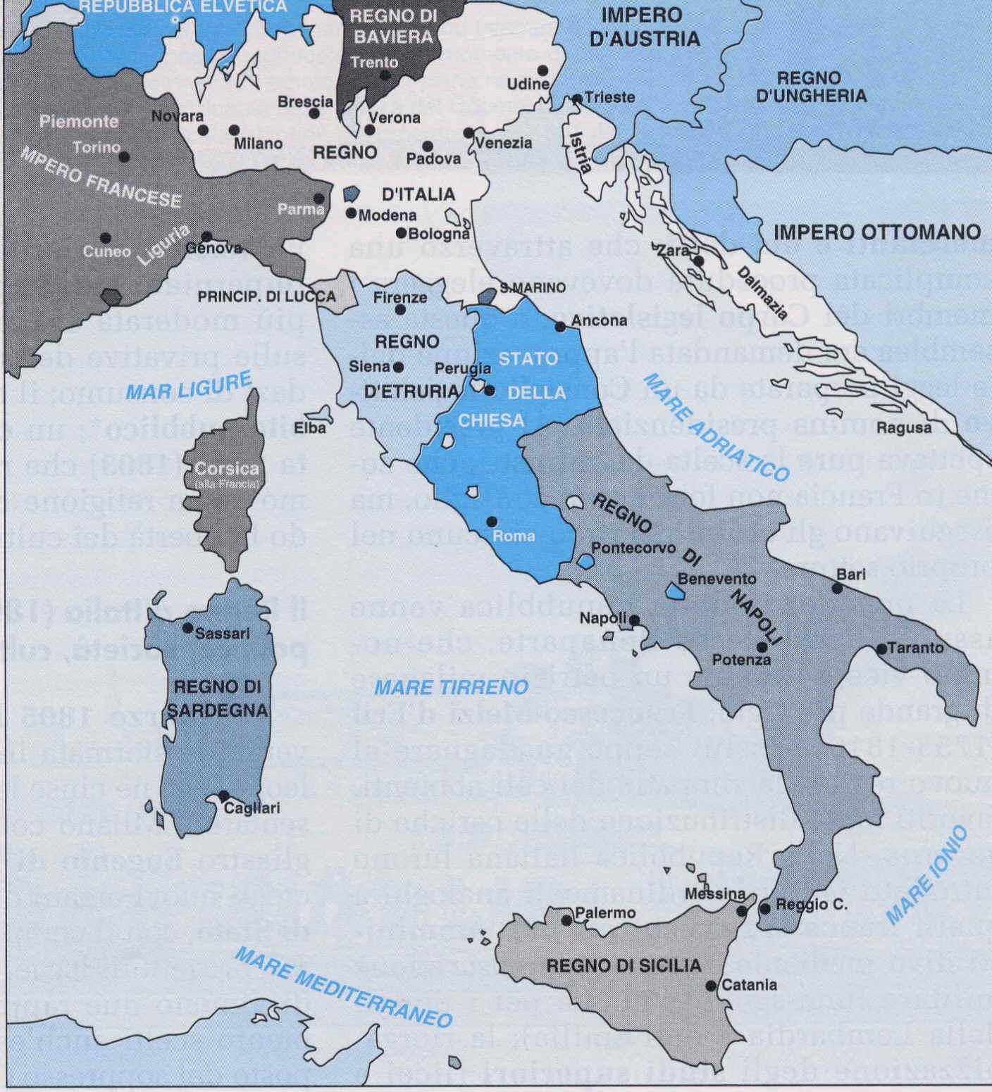Italianapoleonica1806