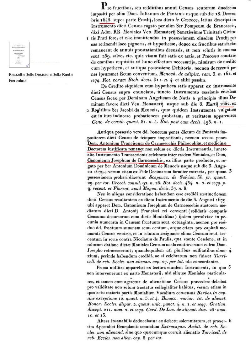 Sebastiano di Lorenzo di Filippo di (Se)bastiano di Giovanni d Ulivieri 06ca1eda72f