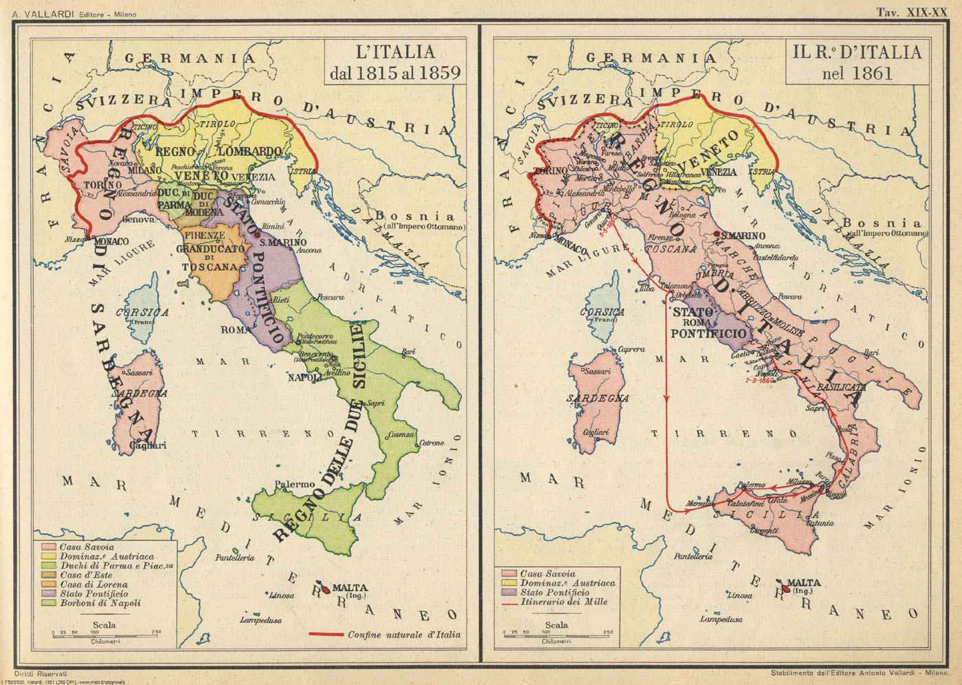 Carnesecchi nel xix e xx secolo thecheapjerseys Images