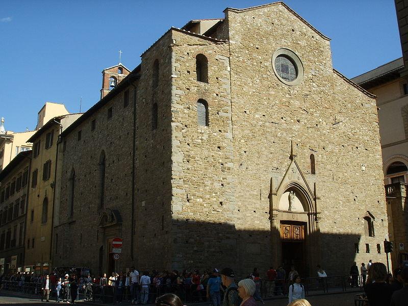 La Credenza Della Nonna Santa Maria Maggiore : I carnesecchi : stemmi lapidi targhe araldica